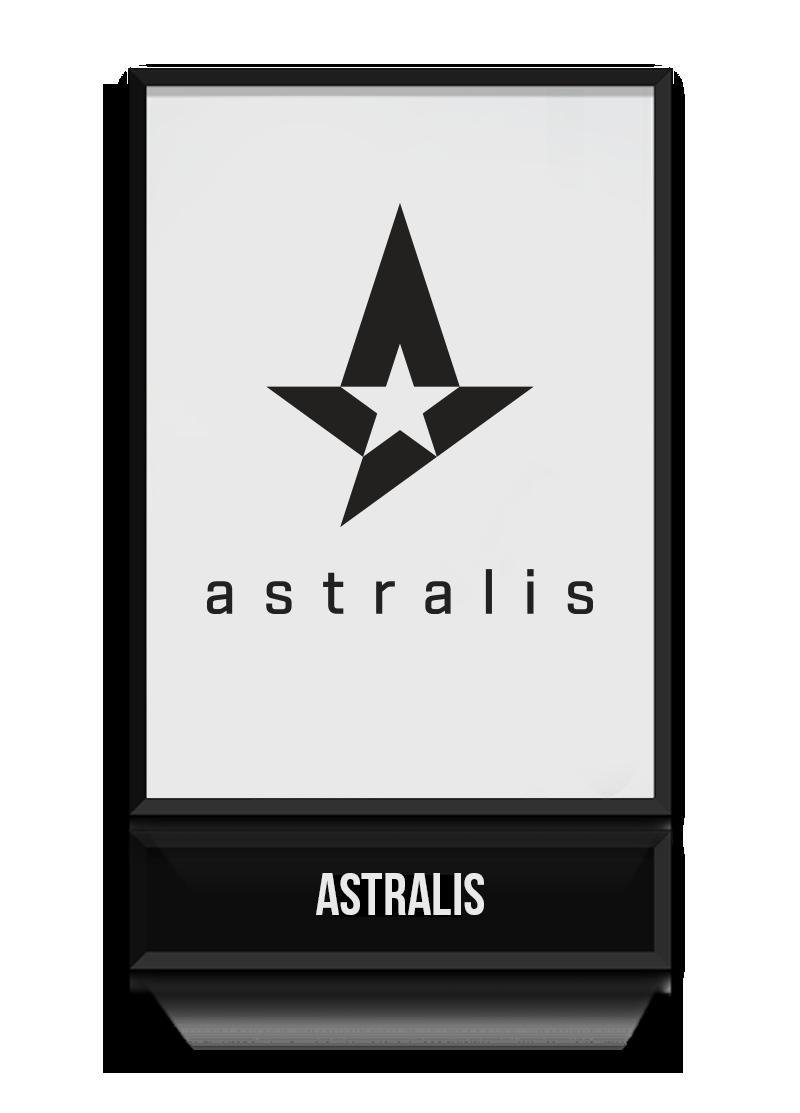 Astralis_@2x
