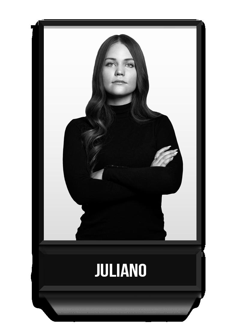 juliano_2x