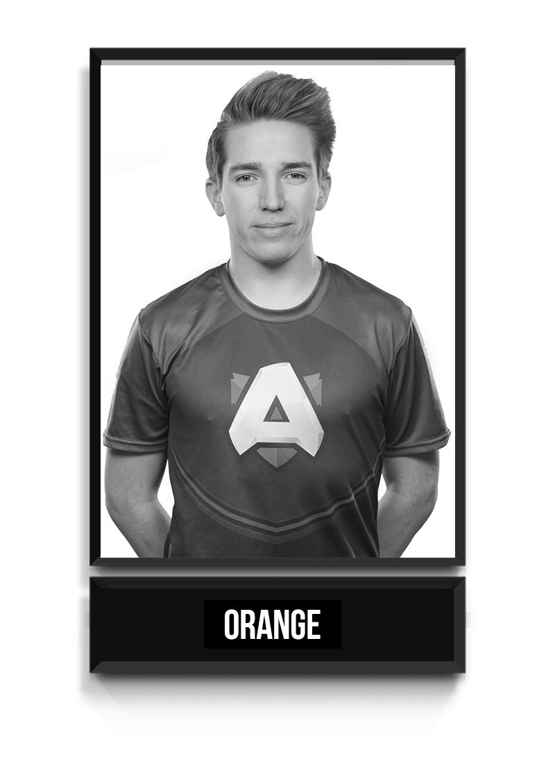 Orange_@2x